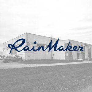 Rainmaker Customer Experiences muuttaa Kaurakadulle