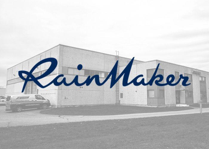 Rainmaker-muuttaa-kaurakadulle